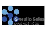 Getulio Sales Diagnósticos
